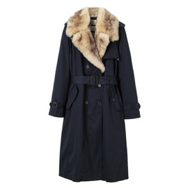 MARC BY MARC JACOBS - coat