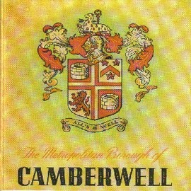 Camberwell Now - All's Well