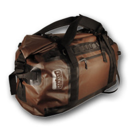 Hyalite Equipment - Expedition Dry Duffel Carry