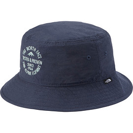THE NORTH FACE - Stitch Hat
