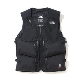THE NORTH FACE - Powder Guide Vest
