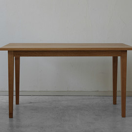 pand - Table