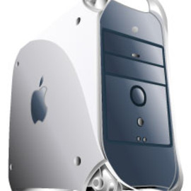 Apple - Power Mac G4 Digital Audio