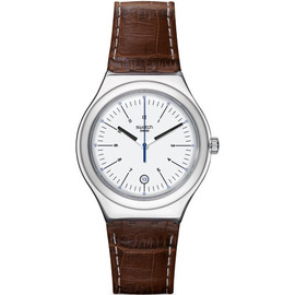 Swatch - APPIA