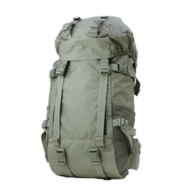 PORTER - PORTER STEALTH BACKPACK