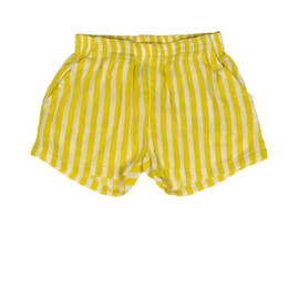 kids case - SCOTT ORGANIC SHORTS