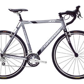 Cannondale - キャノンデール (Cannondale) CYCLOCROSS シクロクロス6