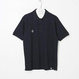 FORTY PERCENTS AGAINST RIGHTS - DRAG STORE/POLO SHIRTS