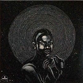 Shabaka And The Ancestors - We Are Sent Here By History (Vinyl, LP)