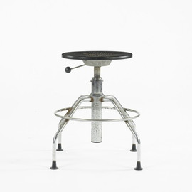 EGON EIERMANN - stool