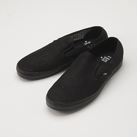 VANS - VANS CALIFORNIALP Slip-On CA Mesh