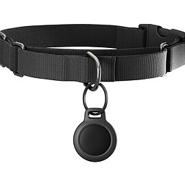 Nomad - Rugged Pet Tag For AirTag