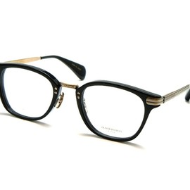 OLIVER PEOPLES - CHESSMAN