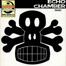 "Beats International - Echo Chamber - Remix (12"")"