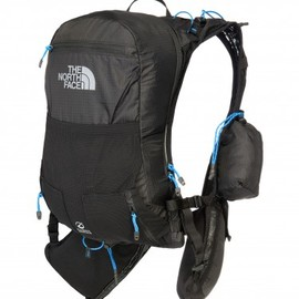THE NORTH FACE - FL Race vest pack