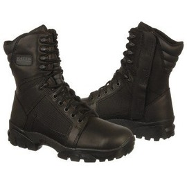 BATES - Bates Escalante Waterproof Side Zip Riding Boot