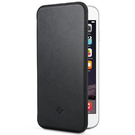 Twelve South - SurfacePad for iPhone 6 Plus