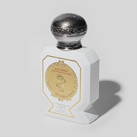 OFFICINE UNIVERSELLE BURY - Eau Triple Bergamote de Calabre