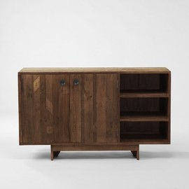 west elm - EMMERSON BUFFET