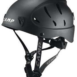 CAMP - Armour Helmet