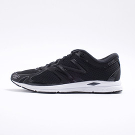 New Balance - Blue Tab Collection: MR1400BL