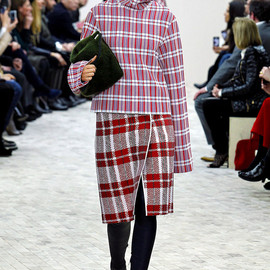 Céline - Fall 2013 best look