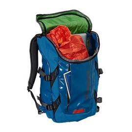 Patagonia - Patagonia Black Hole Pack