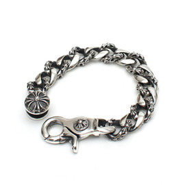 CHROME HEARTS - BRACERET