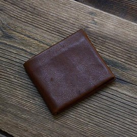 Maxx & Unicorn - BI-FOLD WALLETS