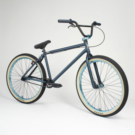 Carhartt - 26 Cruiser Bike