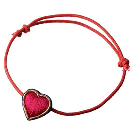 Sophia 203 - (Kids)Love Bracelet ソフィア 203