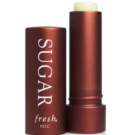 fresh - SUGAR LIP TREATMENT SPF 15