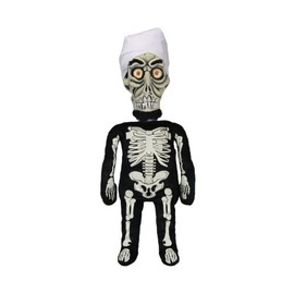 "NECA - Jeff Dunham ""Achmed"" 18"" Talking Doll"