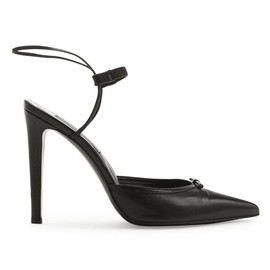 Altuzarra - Resort2015 SHoes
