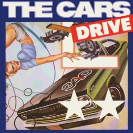 The Cars - 'Drive'