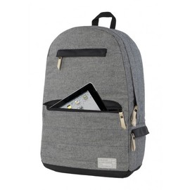 HEX - Academy Backpack