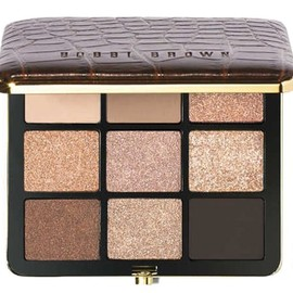 Bobbi Brown - Warm Glow Eyeshadow Palette