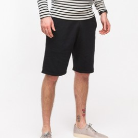 Reigning Champ - Core Sweatshort