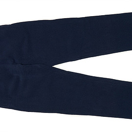 Patagonia - Men's Synchilla Snap-T Pants-NVUW
