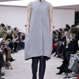 CELINE - Celine Fall Winter Ready To Wear 2013 Paris