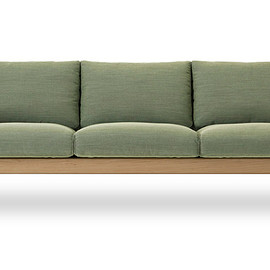 maruni - bruno sofa