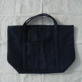 commono reproducts - Wool Tote