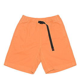 GRAMICCI - Gramicci Shorts-Orange