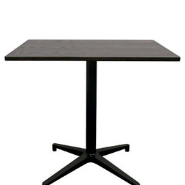 Vitra - Bistro Table