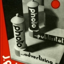 József Pécsi - Photo and Advertising, Re-Issue