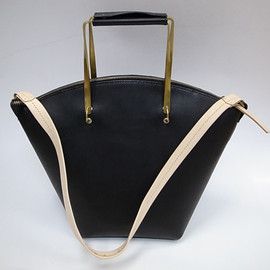 ED ROBERT JUDSON - Bag