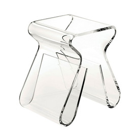 Karim Rashid, Umbra+ - Magino Stool Magazine Holder