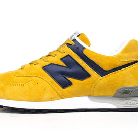 "new balance - M576UK ""made in ENGLAND"" ""LIMITED EDITION"""