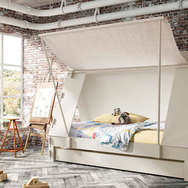 Mathy by Bols - Creative Beds for Kids
