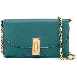 Marc Jacobs - 'West End' wallet crossbody bag